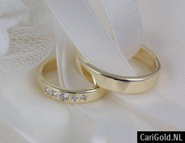CariGold_nl_relatieringen_14K_goud-diamant_RR013