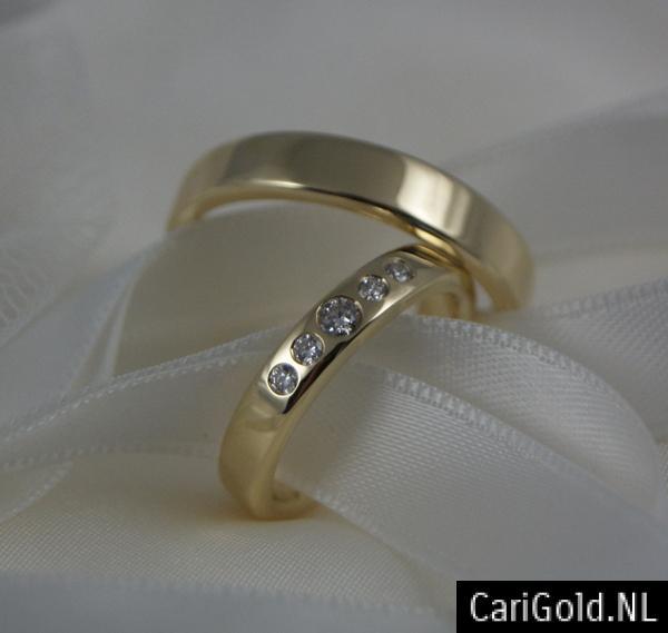 CariGold_nl_relatieringen_14K_goud-diamant_RR013A