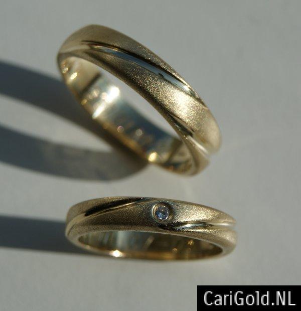 CariGold_nl_relatieringen_14K_goud_diamant_RR009