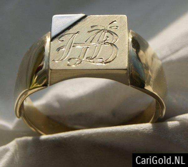 CariGold_nl_ring_14K_bicolour_goud_HR002