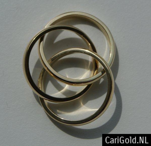 CariGold_nl_ring_14K_goud_HS003B