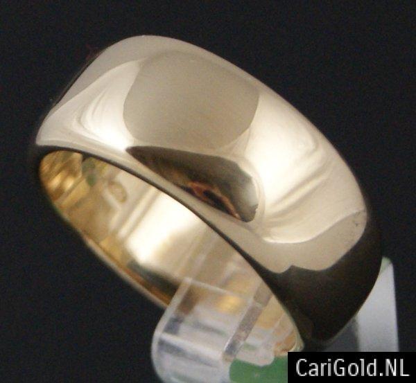CariGold_nl_ring_14K_goud_HS006B