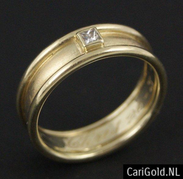 CariGold_nl_ring_14K_goud_diamant_HS001C