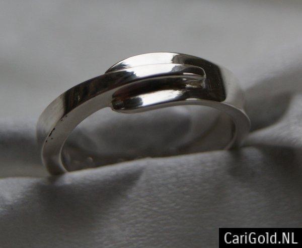 CariGold_nl_ring_sterling_zilver_DR011