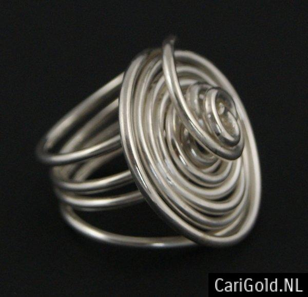 CariGold_nl_ring_sterling_zilver_DR012A