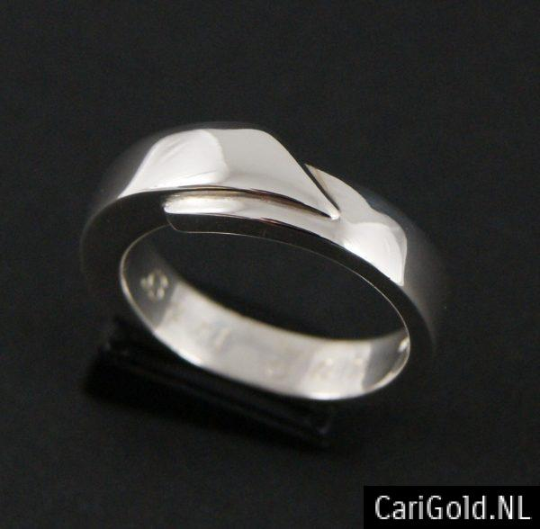 CariGold_nl_Ring_Sterling_Zilver