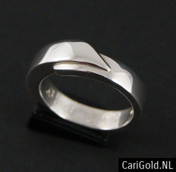 CariGold_nl_Ring_Sterling_Zilver