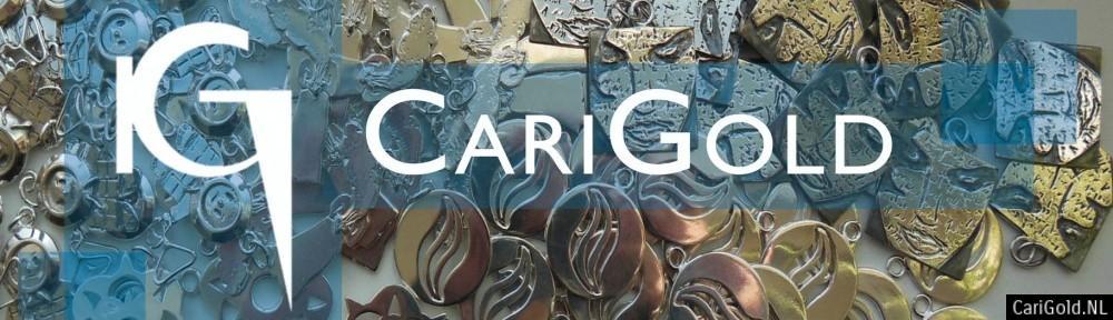 CariGold.nl